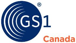 GS1 Canada